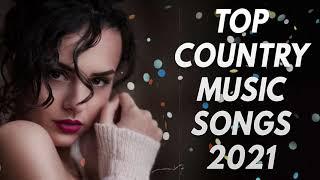 New Country Songs 2021  Luke Combs Blake Shelton Luke Bryan Dan  Shay Chris Stapleton