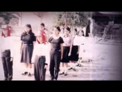 Video tentang ALUMNI SMP NEGERI 1 CIKARANG BARAT_CIBITUNG(SHACHI)