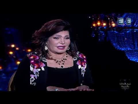 """نجوى فؤاد تتحدث لأول مرة عن أسباب إجهاضها المتكرر  """"خوفت على جسمي وأحمد فؤاد حسن طلقني لهذا السبب!"""""""