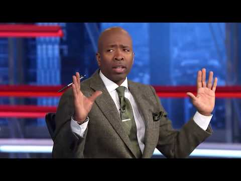 Inside the NBA: Leonard And The Spurs