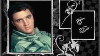 Elvis Presley - Suspicious Minds ( tradução)