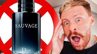 Fala TIME, tudo certo com vocês? :) DIOR SAUVAGE! O tão aclamado, o tão hypado, o tão desejado Perfume Importado Masculino. Mas antes de comprar, ...