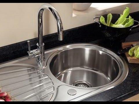 0 - Запах з раковини на кухні — як усунути?