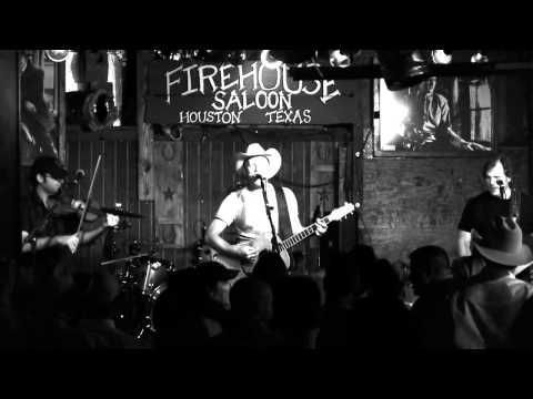 Don't Touch My Willie -  Kevin Fowler - The Wildfire Benefit Concert For Texas