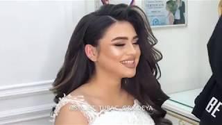 Orxideya Beauty Center (hair style by Turac, make up by Turkan)