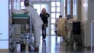 Rundschau - Deutsche in der Schweiz: Zuerst gerufen, dann beschimpft
