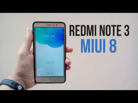 how-to-flash-miui-8-china-rom-on-redmi-note-3-via-fastboot-(works-for-global-beta)