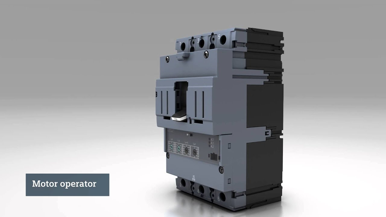 electrical installation by abb View and download abb fena-01 hardware manual online abb drives hardware manual ethernet adapter module fena-01 electrical installation contains wiring.