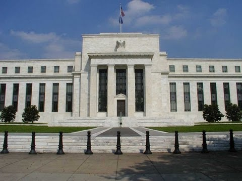 Federal Reserve confirmed they will go Cyprus if needed, David Morgan Interview 4-20-13
