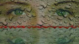 Принцесса - Дом Зеленых Глаз