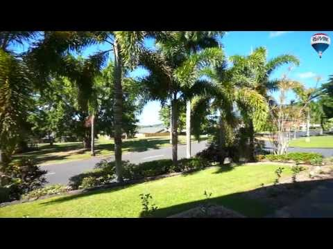For Sale,  22 Summer Hill Drive Mooroobool Qld 4870