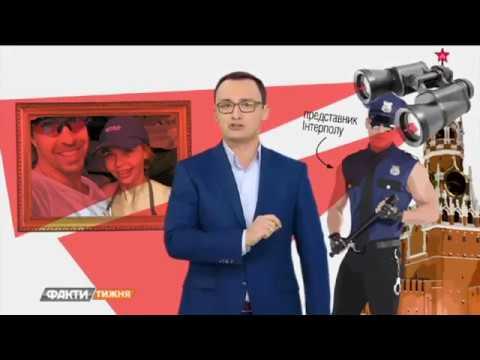Видео шпионки онлайн