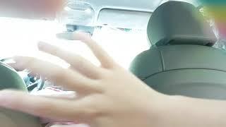 캠핑(카라반)입장1탄~^^