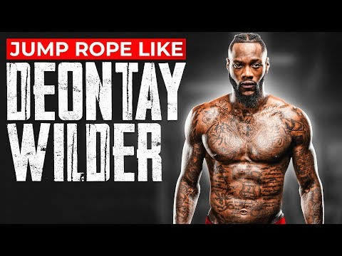 how-to-jump-rope-like-deontay-wilder