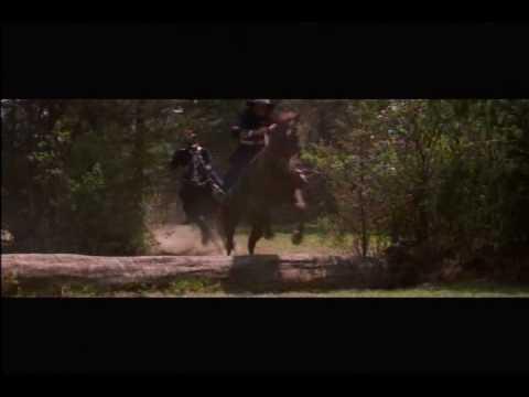 James Horner: The Mask Of Zorro