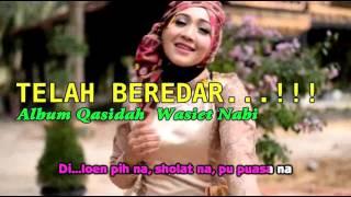 Lagu Qasidah Aceh Terbaru 2017 Baru Beradar!! Segera dapatkan VCD nya di toko langganan Anda!!