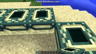 Minecraft как сделать портал в энд мир(, 2015-06-22T07:07:57.000Z)