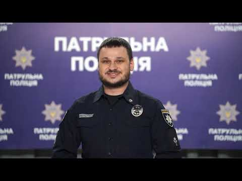 Сфера-ТВ: Новини Рівного та області від 30 листопада 2020 року