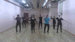 Только Вперёд!Школа Кавказских Танцев!(Kavkazdance.ru 8(495)-764-73-37., 2013-05-10T11:31:30.000Z)