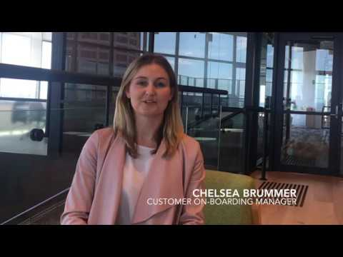What's it like interviewing at Intuit !
