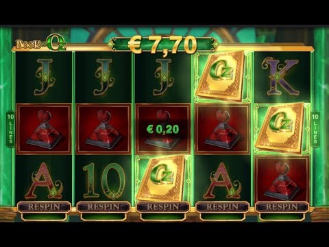Pokerstars Slots