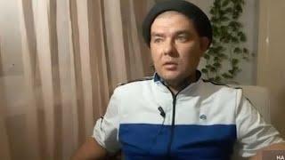 TV MAESTRO кинул Ольгу Гордиенко на аренду квартиры / Женя Челяба / ЛюдиУхлюди