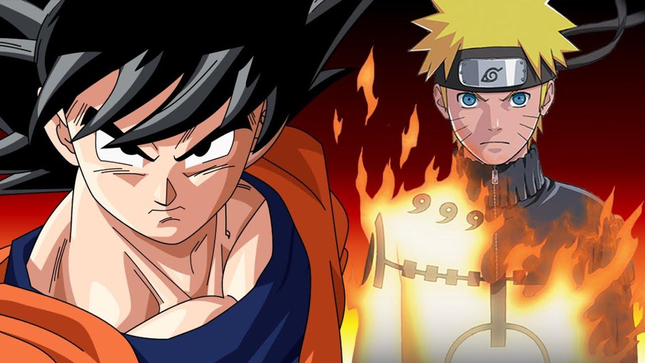 Download Wallpaper Naruto Dbz - maxresdefault  Pictures_244626.jpg
