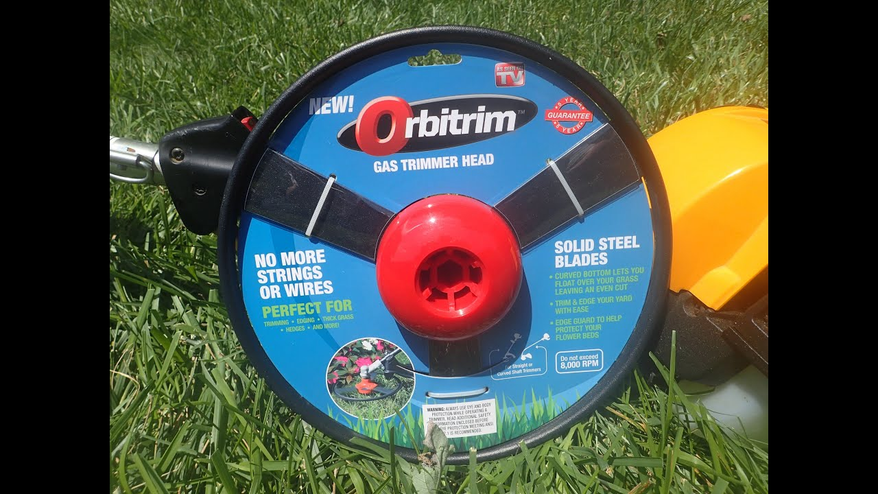 Orbitrim weed trimmer replacement installedtested on a cub cadet orbitrim weed trimmer replacement installedtested on a cub cadet model cc330 aug 26 2016 keyboard keysfo