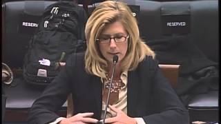 Rep. Labrador Speaks at Committee Hearing on President's Execution of Laws