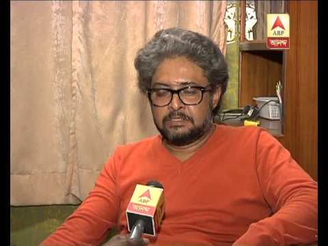 Dramatist Debesh Chattyopadhyay resign his membership  from