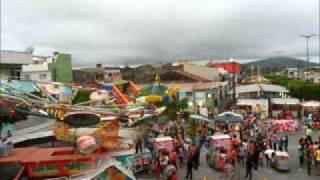 SLIDESHOW FESTA DE SÃO FÉLIX