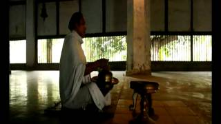 Sama- Muslim Mystic Music of India (Portuguese)