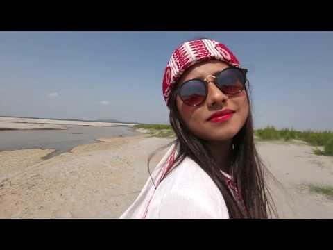 Borluitore Parot – Assamese Fusion song 2017