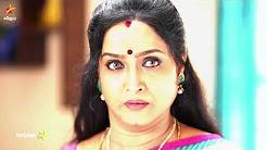 ChinnaThambi Promo This Week 09-10-17 To 13-10-17 Next Week Vijay Tv Serial Promo Online