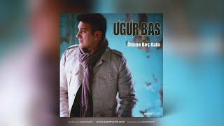 Gambar cover Uğur Baş - Küçük Şehrim - Official Audio - Esen Müzik