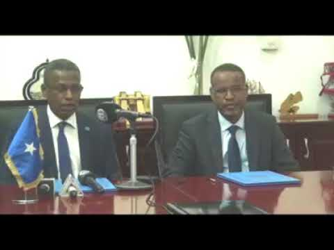 Djibouti Telecom