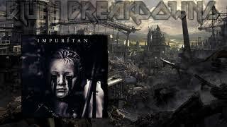 Impuritan - EP (Full EP // 2017) DeathCore