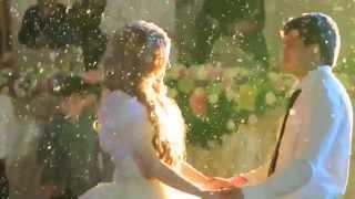 Дагестанская Свадьба Вальс (жениха & невесты)