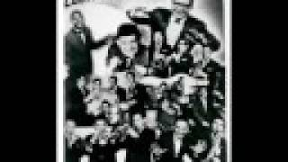 Lucho Bermúdez Fiesta de Negritos
