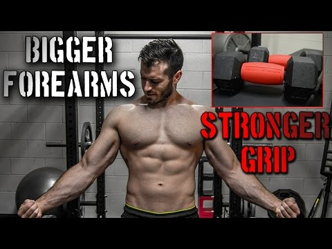 build-bigger-forearms-and-increase-grip-strength-with-fat-grips