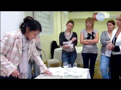 formation wedding planner wedding designer wedding institute - Organisatrice De Mariage Mtier
