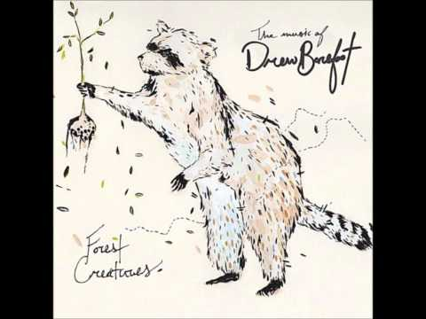 Follow The Porcupines - Drew Barefoot mp3