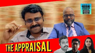 The Appraisal | Certified Rascals