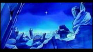 AMV - DJ Mystic - Moonlight Shadow - Sailor Moon.avi