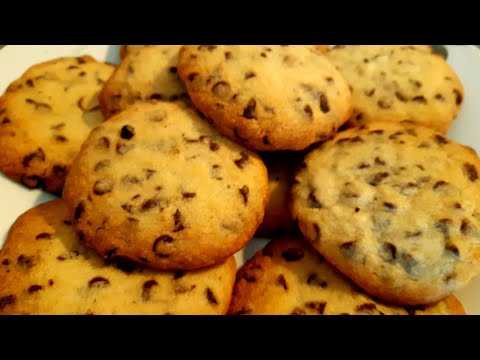 🍪cookies-simple-et-rapide🍪