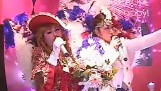 年末宝塚動画その4 宝塚歌劇団のフィナーレを再現してみました。 今年...