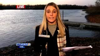 Kara Biernat- Reporter REEL