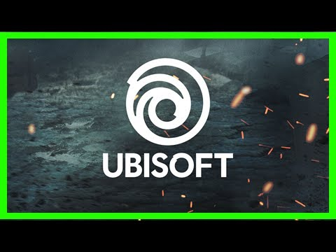 Breaking News | Ubisoft motion pictures reveals recipients of female filmmakers fellowship (exclusi