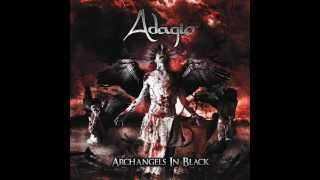 Watch Adagio The Fifth Ankh video