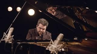 HUELLA - Julián Aguirre